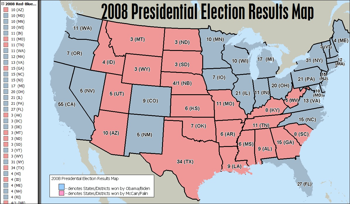 the 2000 presidential election essay Unprecedented the 2000 presidential election essay, unprecedented the 2000 presidential election is a 2002 47-minute unprecedented also examines the florida recount and the hanging chad controversy.