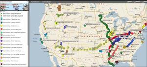 America's Scenic Byways