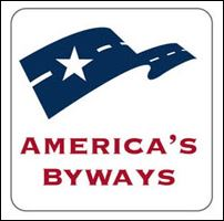 Byways